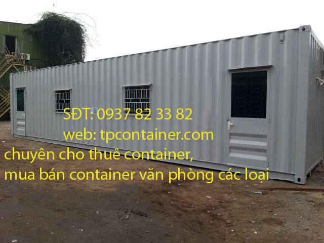 http://tpcontainer.com/upload/images/cho-thue-container-van-phong-tran-pham(1).jpg