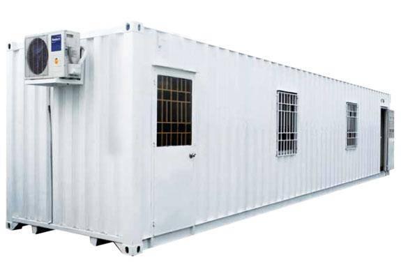 container giá rẻ chất lượng nhất hiện nay