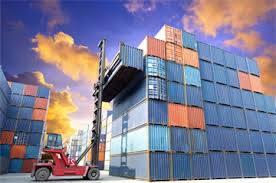 container giá tốt nhất thị trường hiện nay