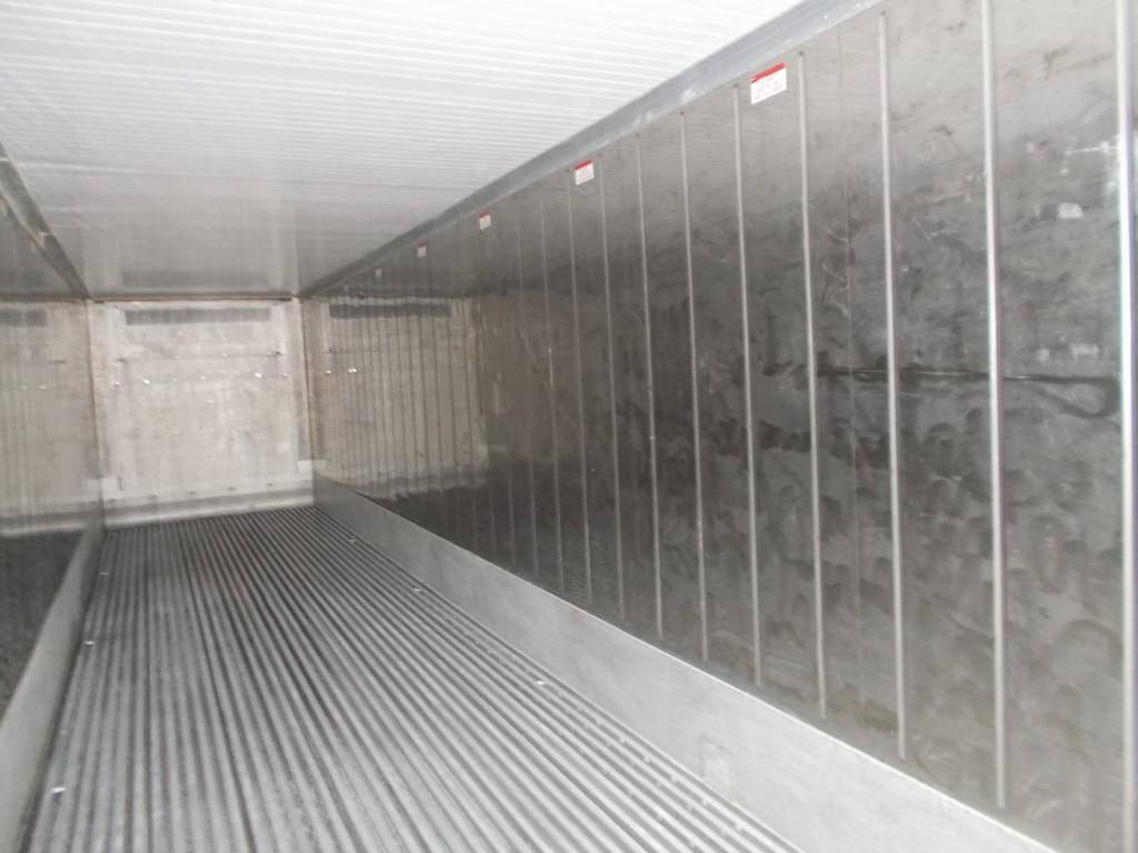 container kho lạnh chất lượng .giá tốt