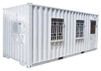 container có tinmh1 năng di động