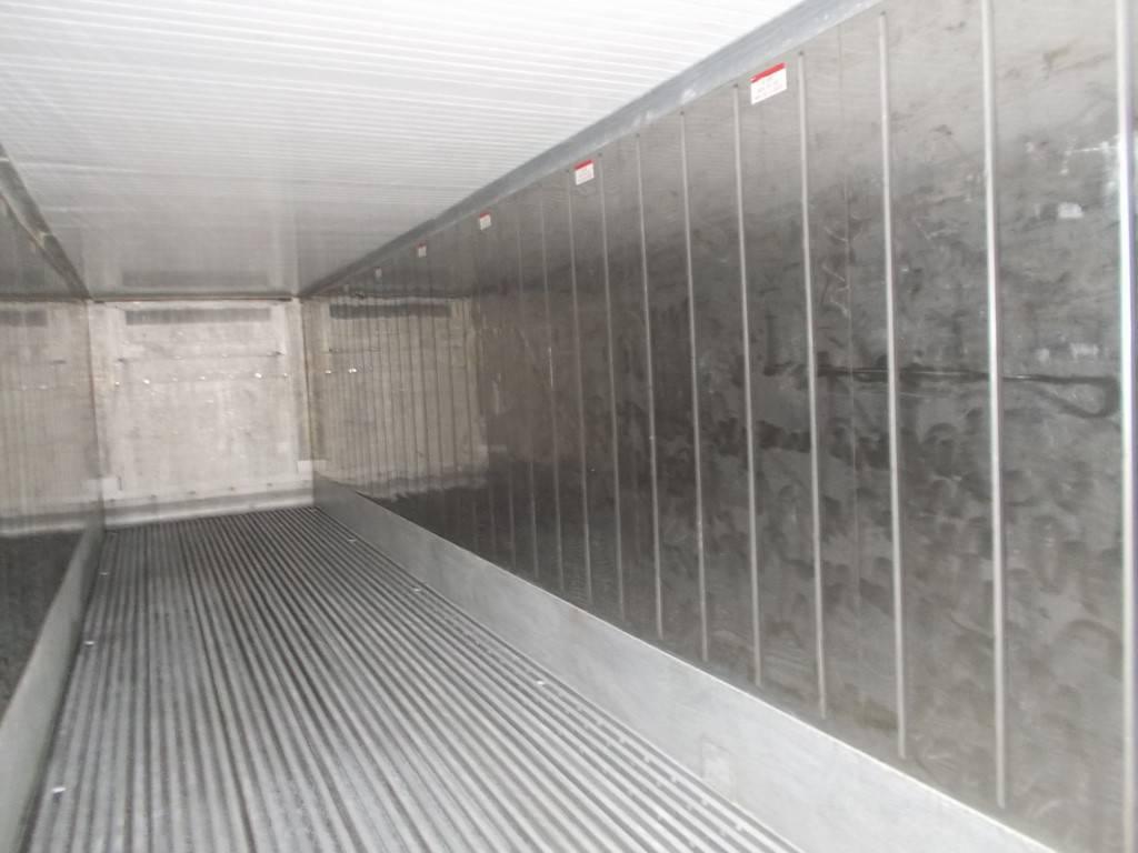 container lạnh giá rẻ nhất hiện nay